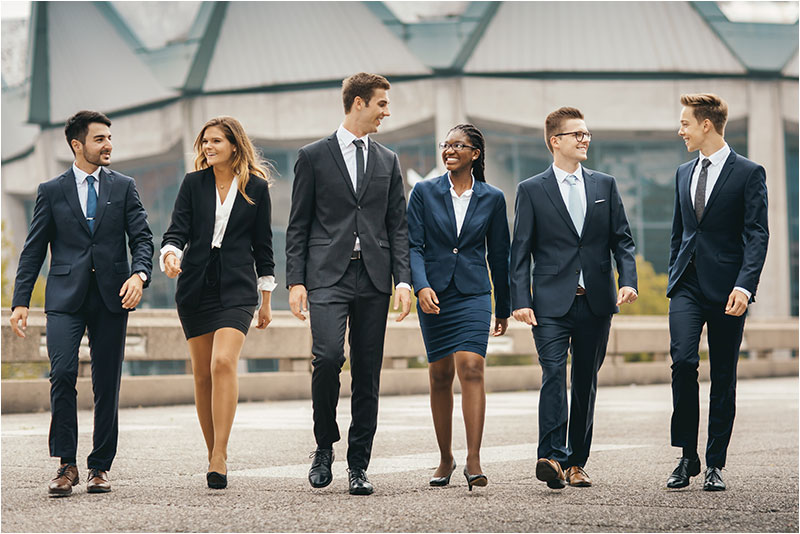 Businessfoto Vis Moot Court